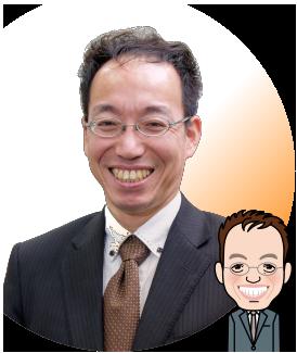宮崎 栄一 代表